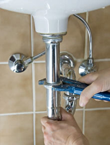 Emergency Plumbing Problem Los Angeles