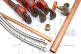 Los Angeles Commercial Plumbing Company