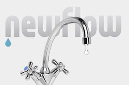 Faucet Water leaks Los Angeles