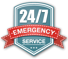 24/7 Emergency Plumbing Services in Van Nuys